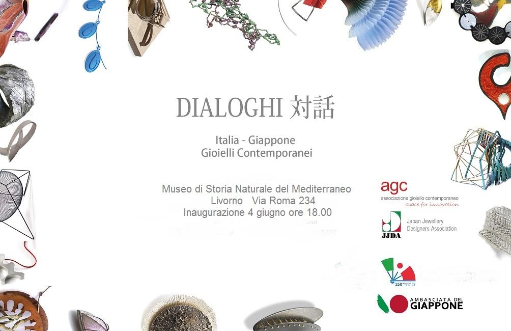 x DIALOGHI invito_fronte