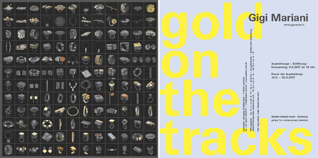 gigi-mariani-gold-on-the-tracks
