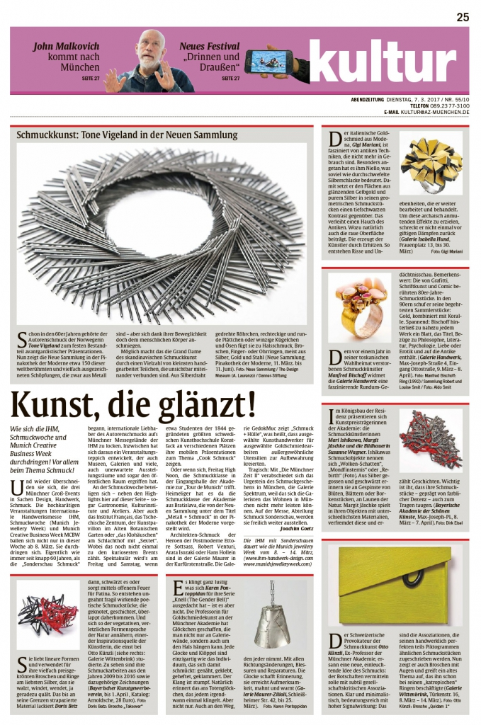 gigi-mariani-2017-03-07_Abendzeitung_Muenchen_Seite_25