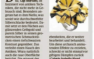 gigi-mariani-Abendzeitung_Muenchen_Seite_25