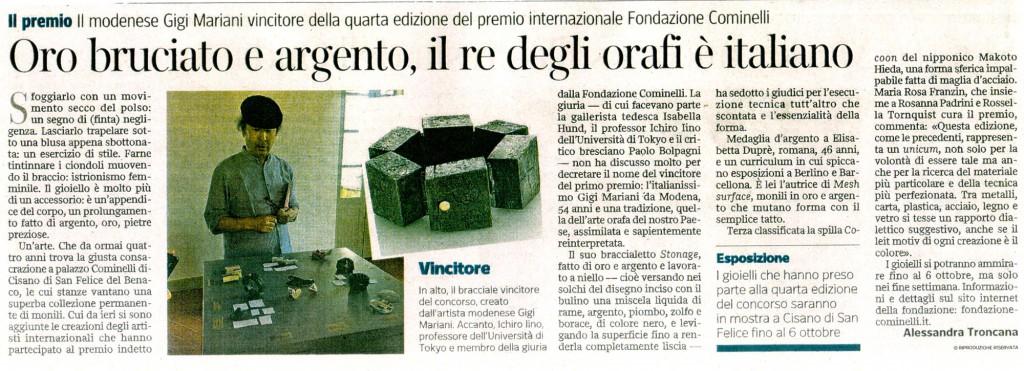 articolo-da-corriere-della-sera-1-9-2013023