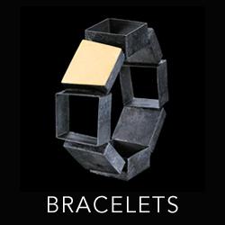 bracelet-gigi-mariani