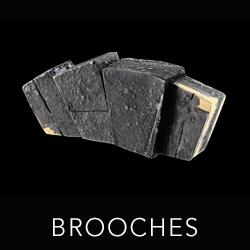brooch-gigi-mariani