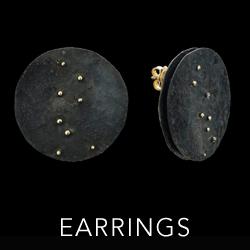 earring-gigi-mariani