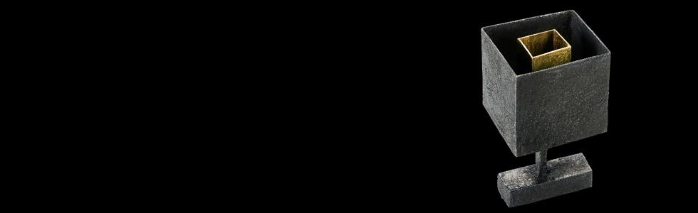 gigi-mariani-anello-oggetto