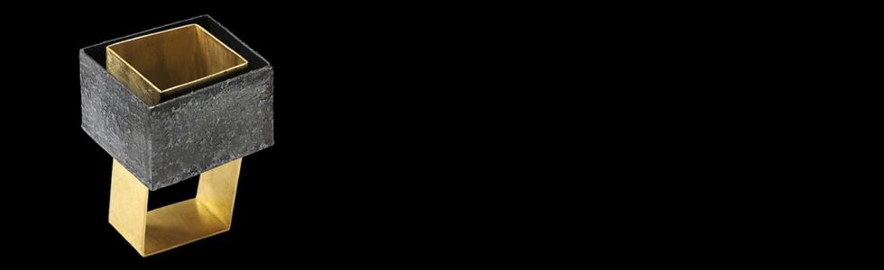 gigi-mariani-anello