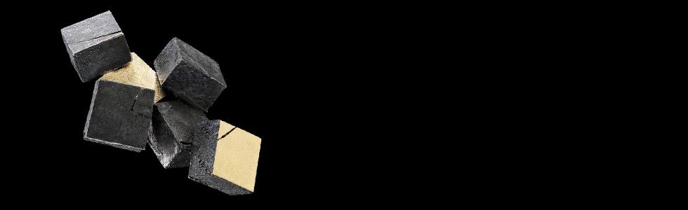 gigi-mariani-spilla