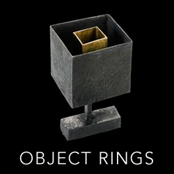 object-ring