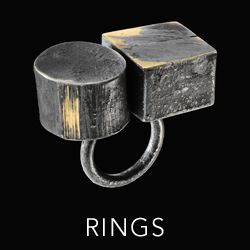 ring-gigi-mariani
